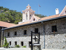 Cyprus3