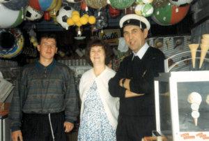 JohnRitaKeith1992
