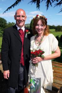 gailpeterwedding-farringford2007