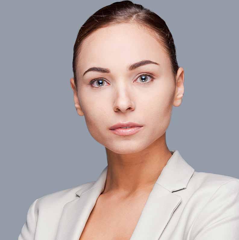 Natalie Labelle