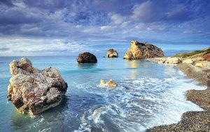 Cyprus4