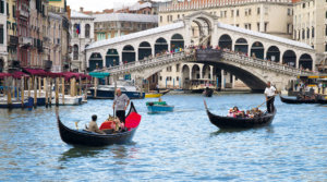 TerryWilly-Venice-2