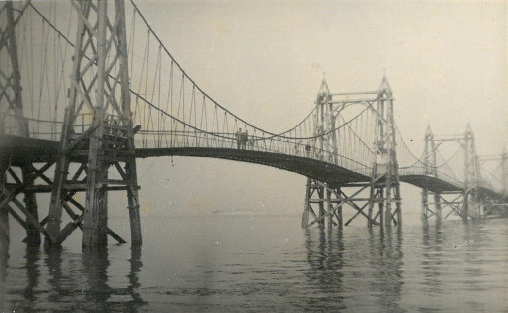 seaview-pier