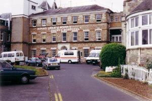Last-Patients-leave-Ryde-1